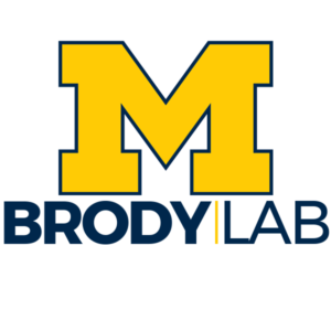 Brody Lab | The University of Michigan